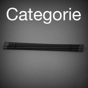 Categorie - Vegen met stokken (van beneden)